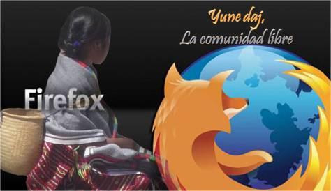 Firefox-siempre mejor